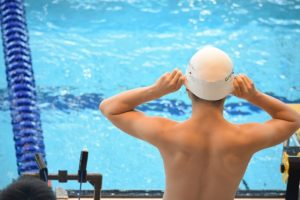 熊本県マスターズ競泳大会日程・正式結果