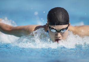 熊本県競泳大会日程・正式結果 2021~2016